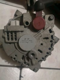 Ford crown vic alternator 2 available Surrey, V3T 3M7