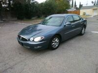 Buick - LaCrosse - 2006 Tracy