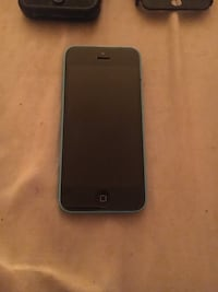 iPhone 5c Mint  Ottawa, K1L 6L2