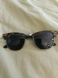 Authentic Ray Ban sunglasses Frederick, 21703