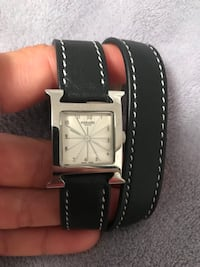 Hermes watch  Mississauga, L5R