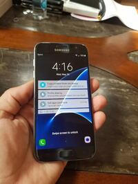 Galaxy S7 For parts or repair  Maitland, 32810