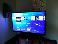 1 teribite slim PS4 comes with 3 games  New Providence, 17560