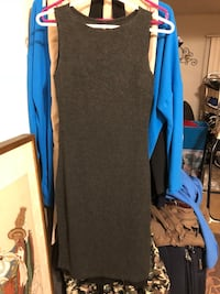 Size Small Juniors Dress Rockville, 20853
