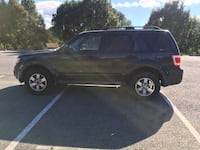 Ford - Escape - 2008 Gaithersburg, 20879