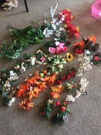 Flowers for crafts Baltimore, 21222