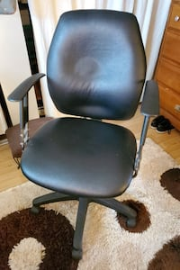 EUC Office chair