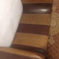 Good condition pick up Kingston and Lawrence  Toronto, M1S