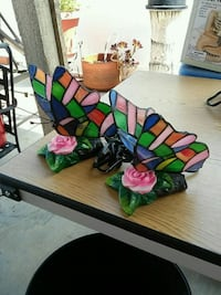 Beautiful Butterfly Lamps  Moreno Valley, 92557