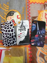 Cover iphone 4/4s Turin
