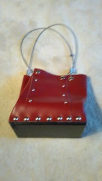 Leather Purse Beaverton, 97008