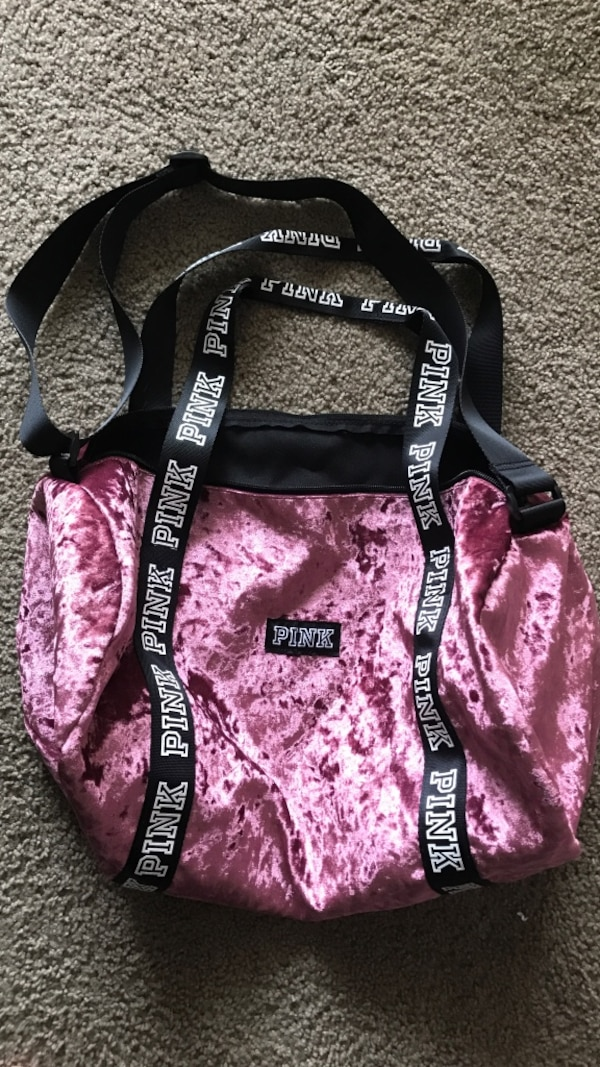 Used and new backpack in Downey - letgo
