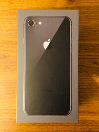 iPhone 8 64GB Unlocked Vancouver, V5X