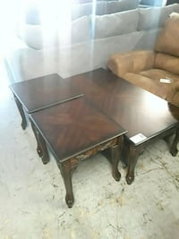 3 table set  Wilmington, 28403