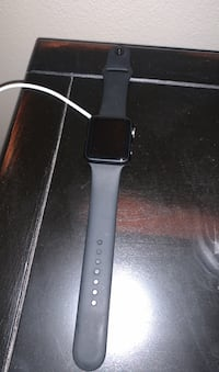Apple iWatch Moorhead, 56560
