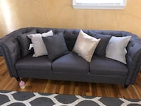 Couch and sofa chair NEW Woodbridge, 22191
