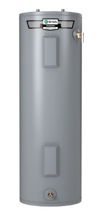 30 Gallon Electric Water Heater Bluemont, 20135
