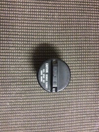 Great Condition- Automobile Gas Cap