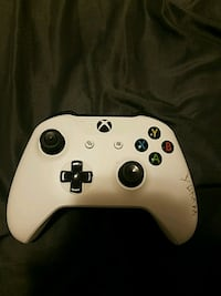 Xbox One Controller Rockville, 20850