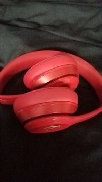 Solo 2 product red wired  Clifton, 07012