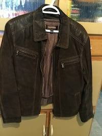 Jacket..Men's Oakville, L6L 1G6