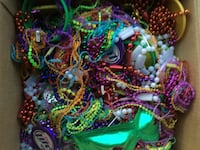 Mardi Gras Collection (Phoenix Hill)