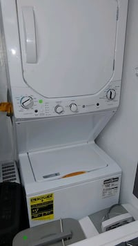 DISCOUNTED Appliances!! 30 day warranty incl