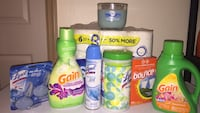 Household bundle  Fort Myers, 33905