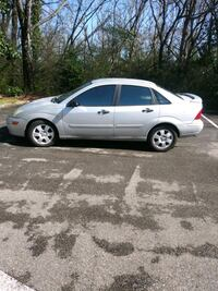 2002 Ford Focus Great Gas Saver! Hoover