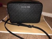 Michael Kors Handbag Riverdale, 20737