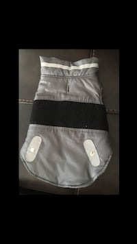 Dog Coat - Size M  Vaughan, L4H 3R4
