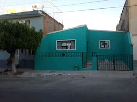 house for sale in Mexico (jalisco, Guadalajara)