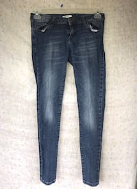 Forever 21 jeans size 27  Brownsville, 78521