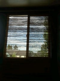 Bamboo blinds Vancouver, 98661