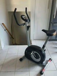 PT up right bike for sale London, N6G 4L9