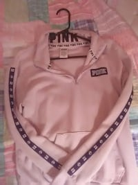 PINK XS hoodie Des Moines, 50315
