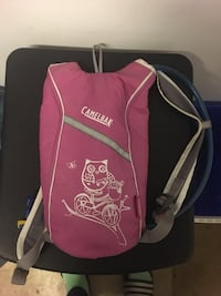 Camelbak water back pack Germantown, 20874
