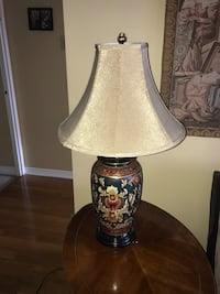 Chinese lamps  Vaughan, L4J 8A7