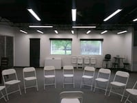 Rental Space for Meetings and Small Events. Richardson