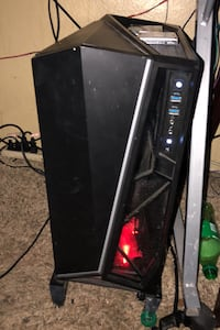 awesome gaming pc Boise, 83704