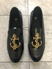 New Men's Loafers Size 9 Hauppauge, 11788