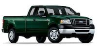 Ford F-150 2007 Sterling