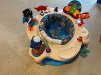 Baby stand toy East Gwillimbury, L3Y