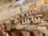 party rental South Holland