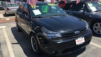 Ford - Focus - 2010 Chula Vista, 91911
