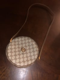 Gucci hand bag Hacienda Heights, 91745