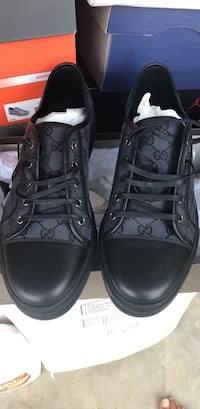 Gucci Shoes Brand New  Augusta, 30813