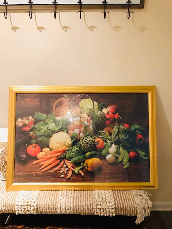 Vegetabke Kitchen Art 755d8b73-9c21-4c6f-a45b-d6397c82bfe1