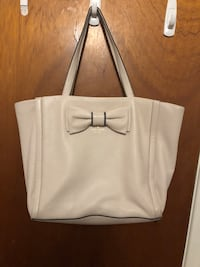 Kate Spade Large Purse  Toronto, M6L 1E8