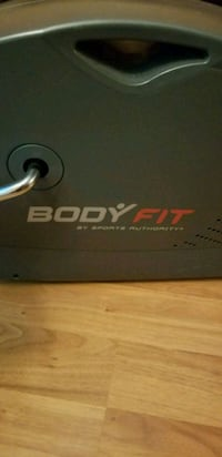 Bodyfit 6730a exercise bike Frederick, 21703